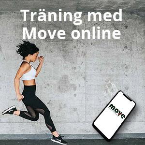 inkastare move online