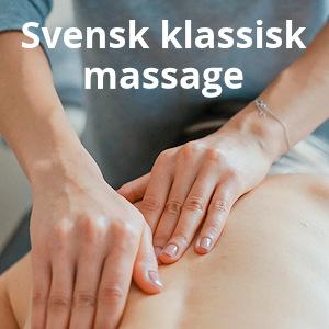 inkastare_massage